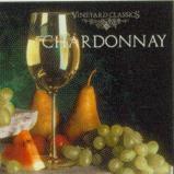 Chardonnay CD-0