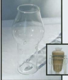 Winelight Lamp Kit-0