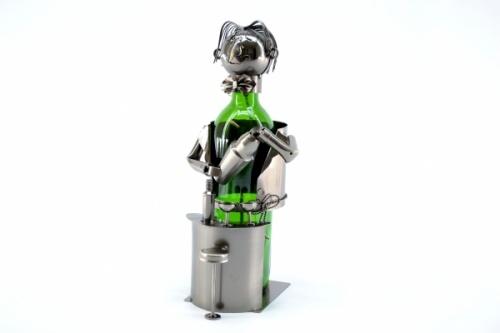 Bartender Bottle Holder-0