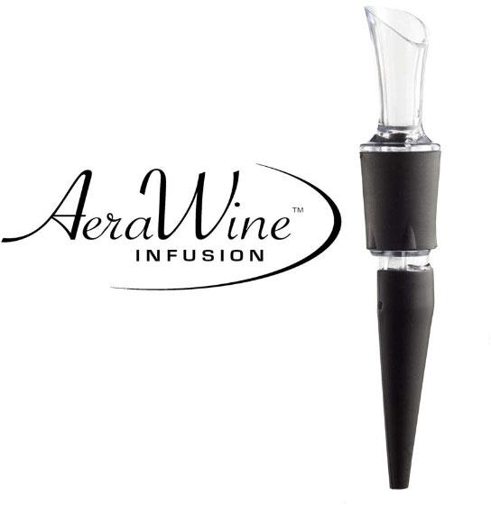 Aerawine Infusion Wine & Spirits Aerator-0